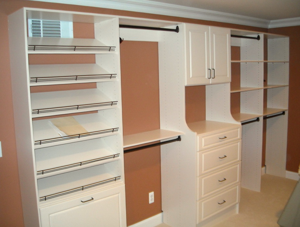 All About Closets Naples Fl