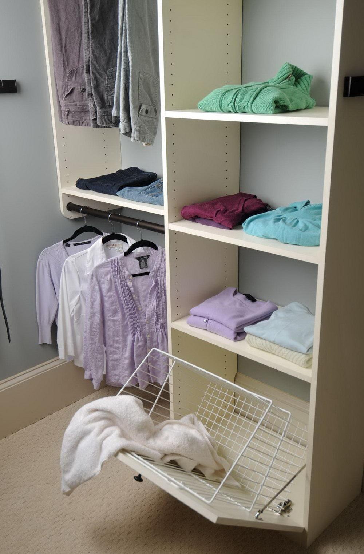 Artisan Custom Closets Wylie Rd Marietta Ga