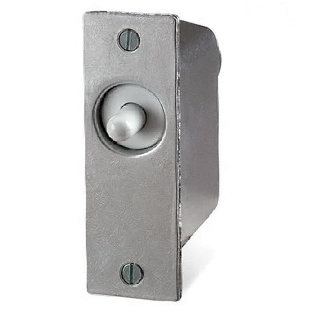 Automatic Closet Light Switch