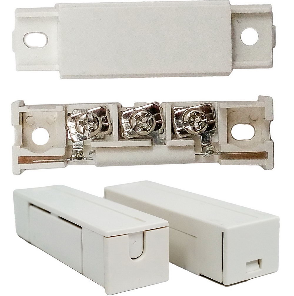 Automatic Closet Light With Switch