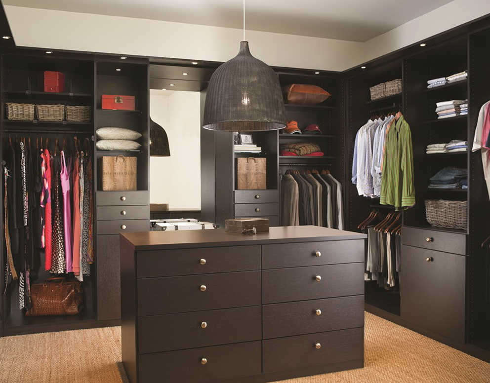 California Closet Company Reviews