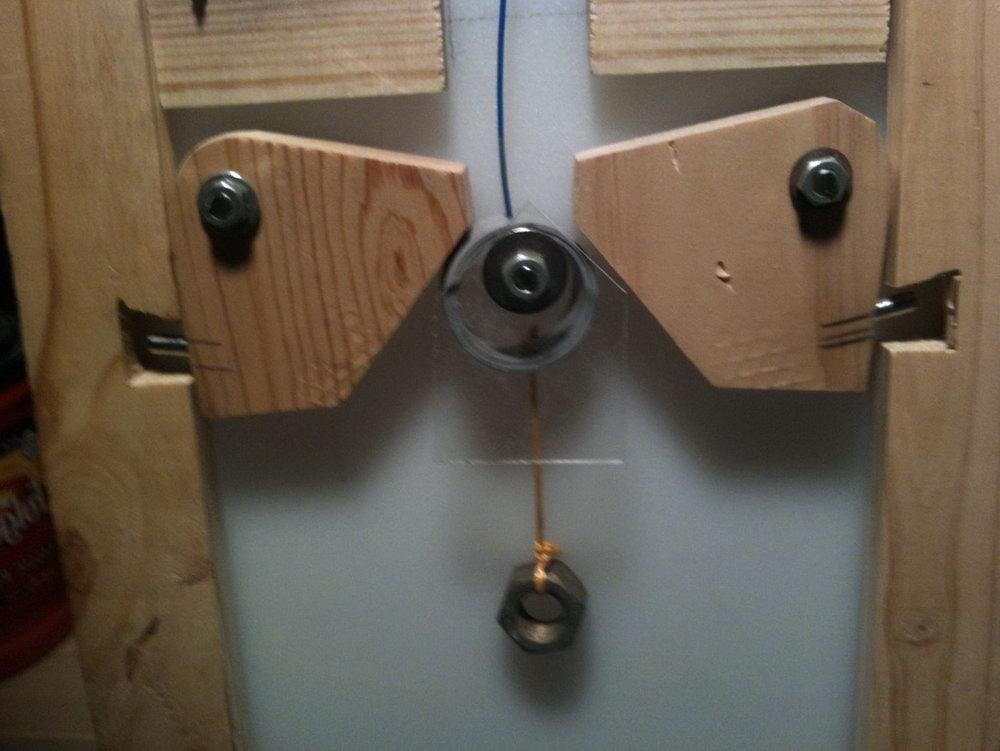 Closet Door Light Switch Home Depot