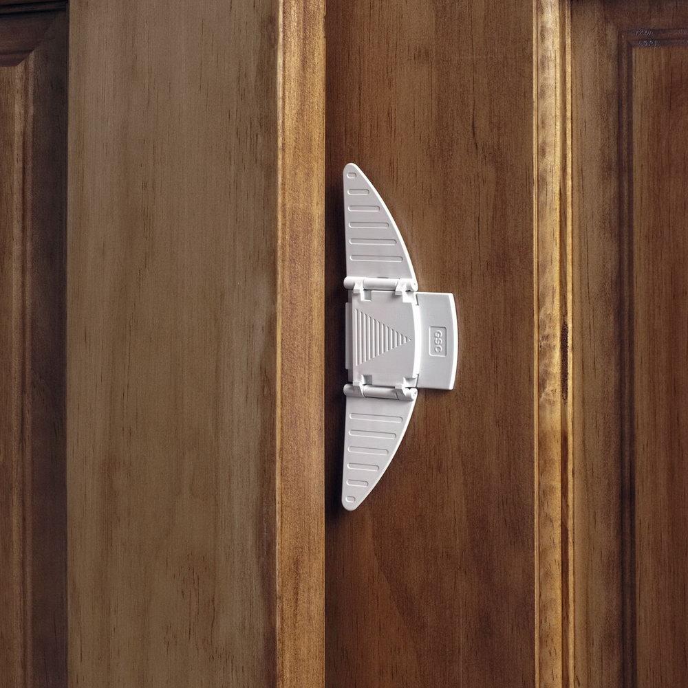 Closet Door Locks With Key
