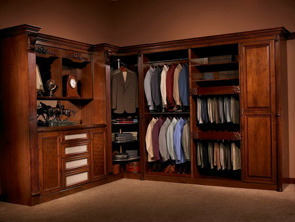 Closet Factory Reviews Los Angeles