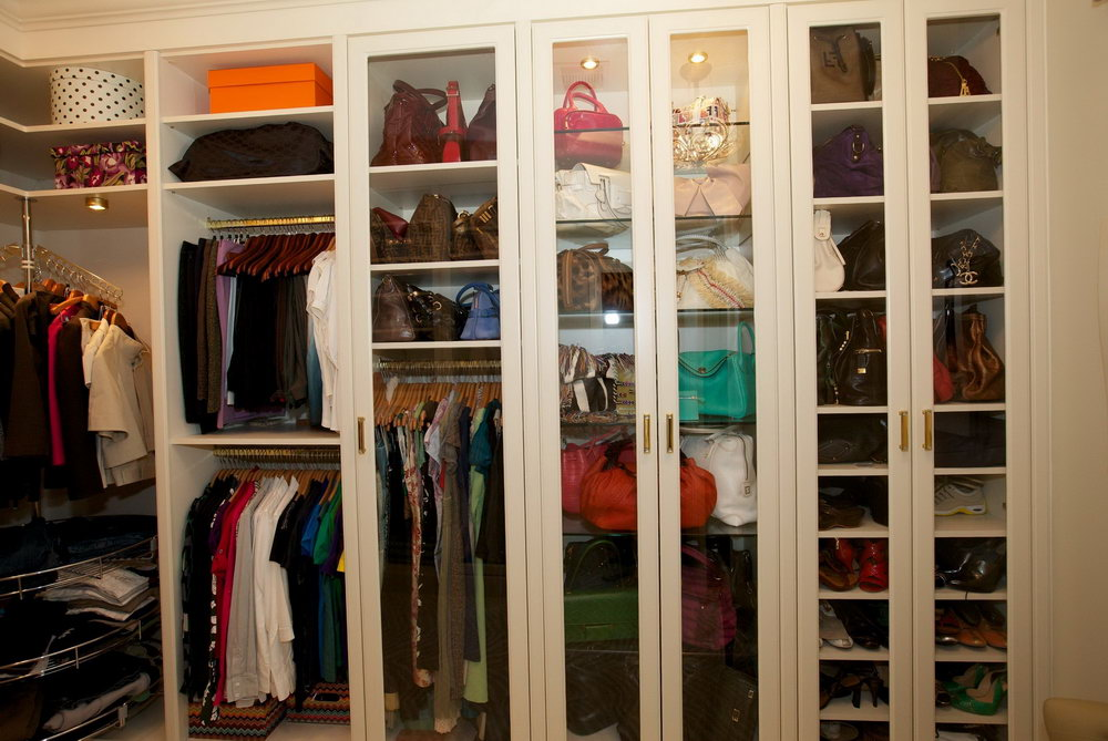 Closet Factory Reviews Richmond Va