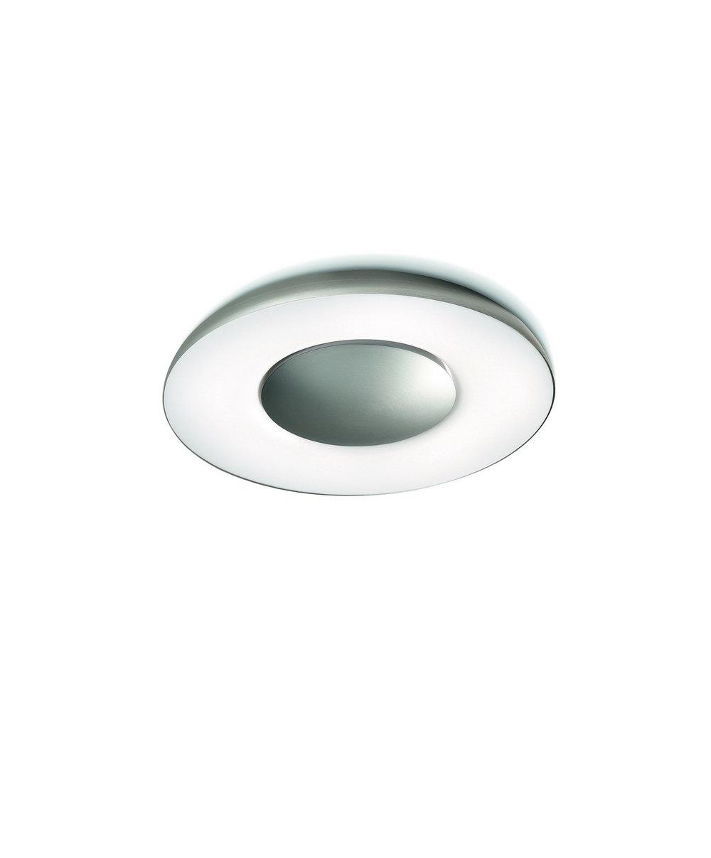 Closet Lighting Fixtures With Motion Sensor