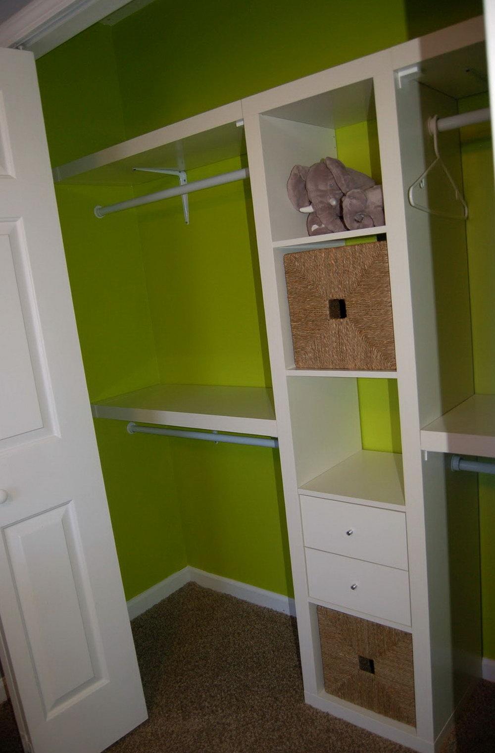 Closet Storage Ikea Canada
