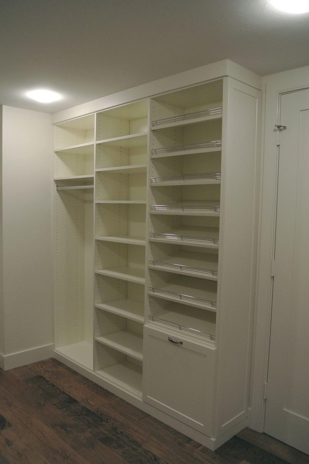 Closets And More Cos Cob Ct