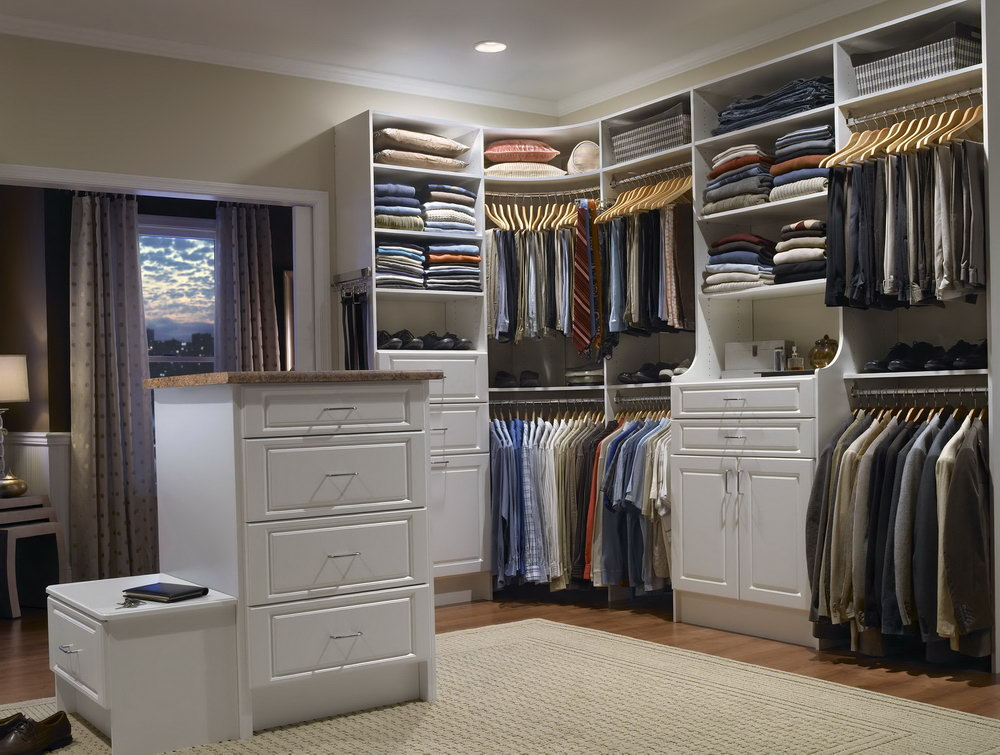Closets And More Naples Fl