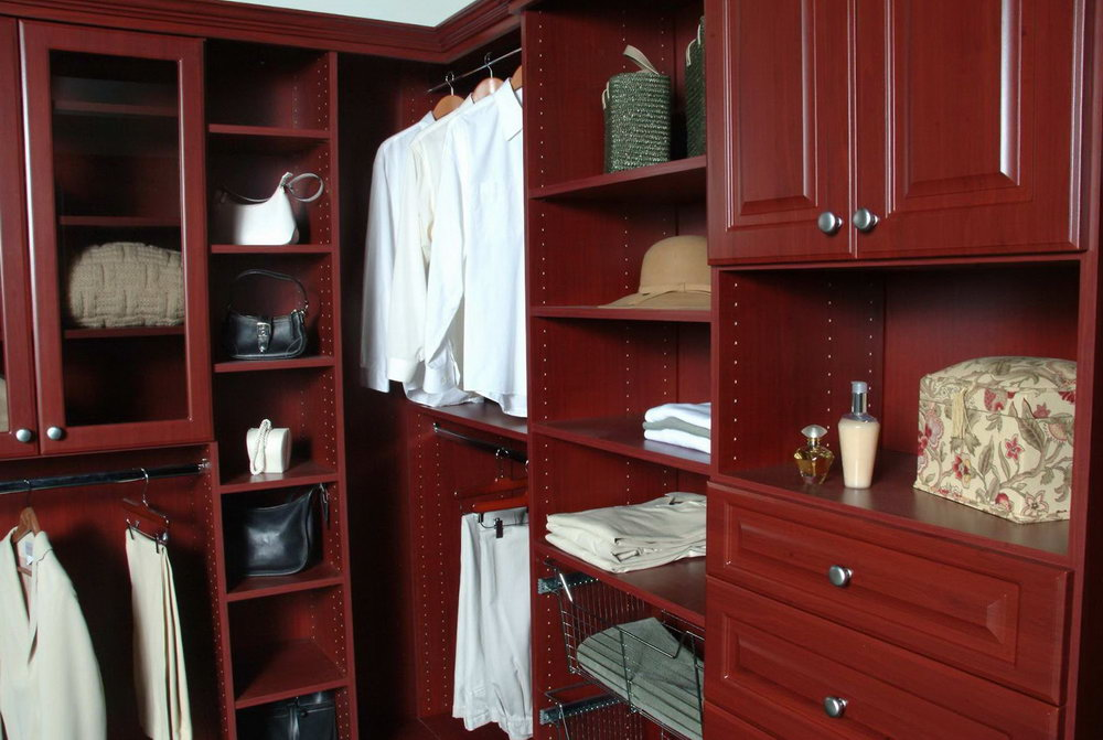Closets And More Naples