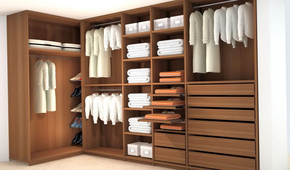 Closets By Design Costco