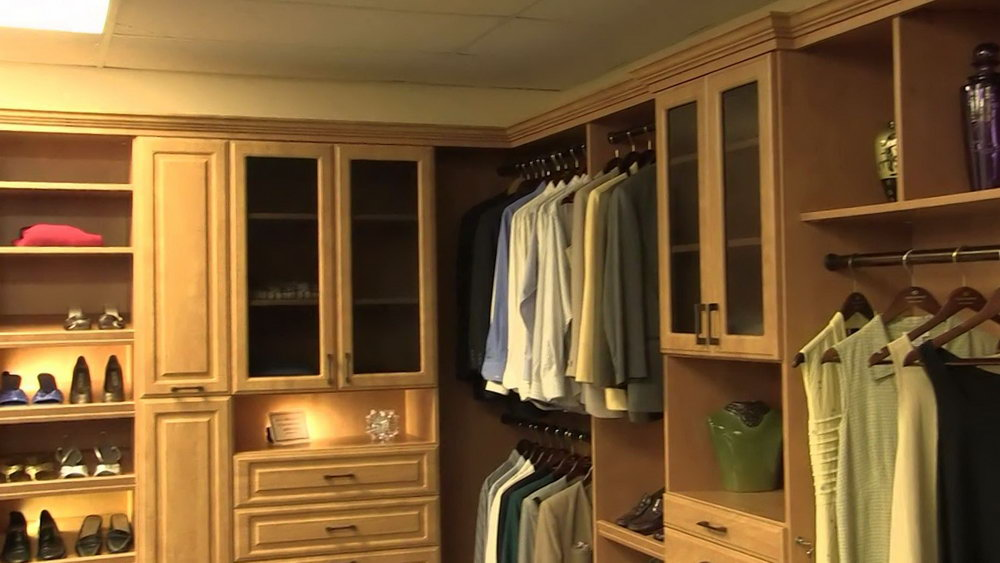 Closets By Design Nj Reviews