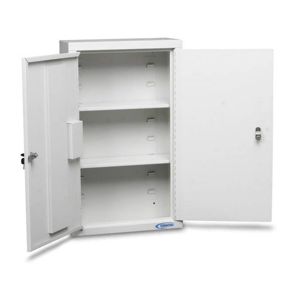 Double Door Closet Lock