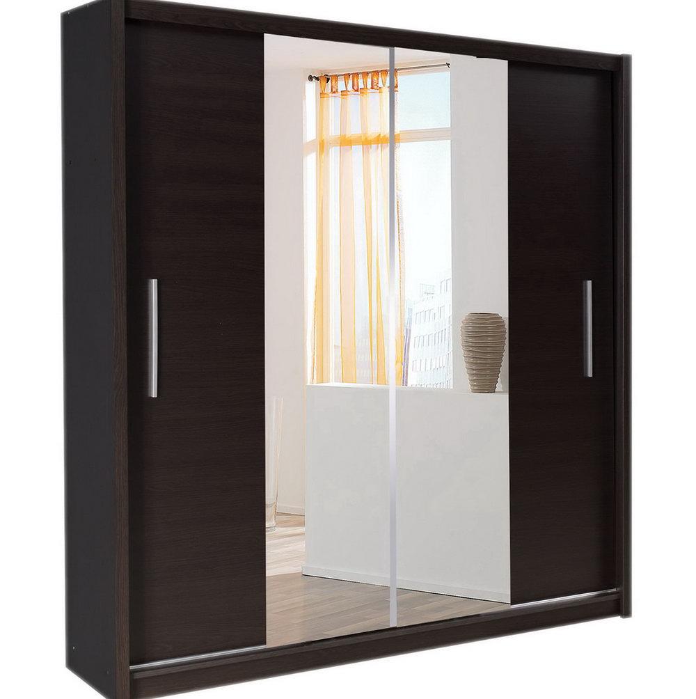 Ikea Sliding Closet Doors Uk