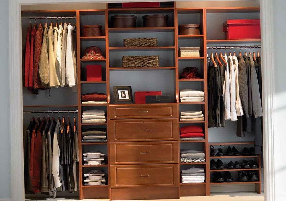Lowes Closet Design Program