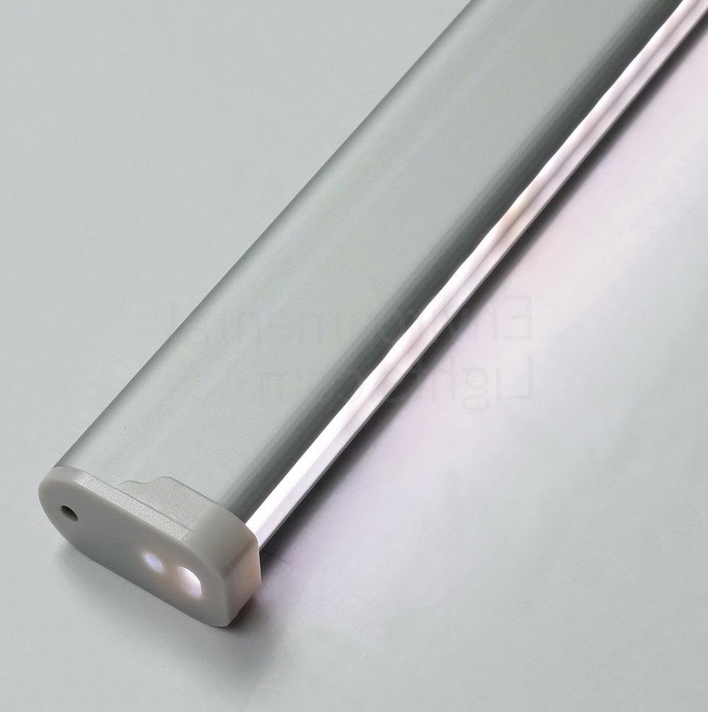 Motion Sensor Closet Light Fixture