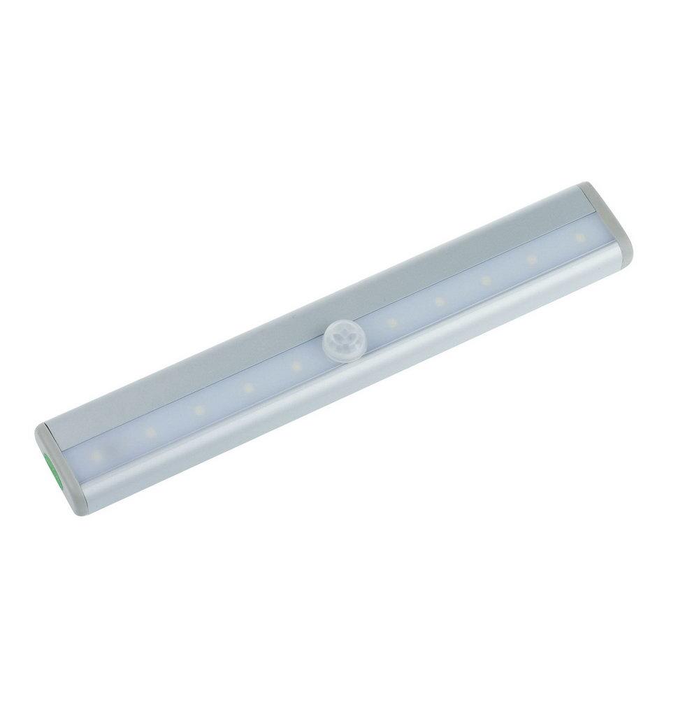 Motion Sensor Closet Light Lowes