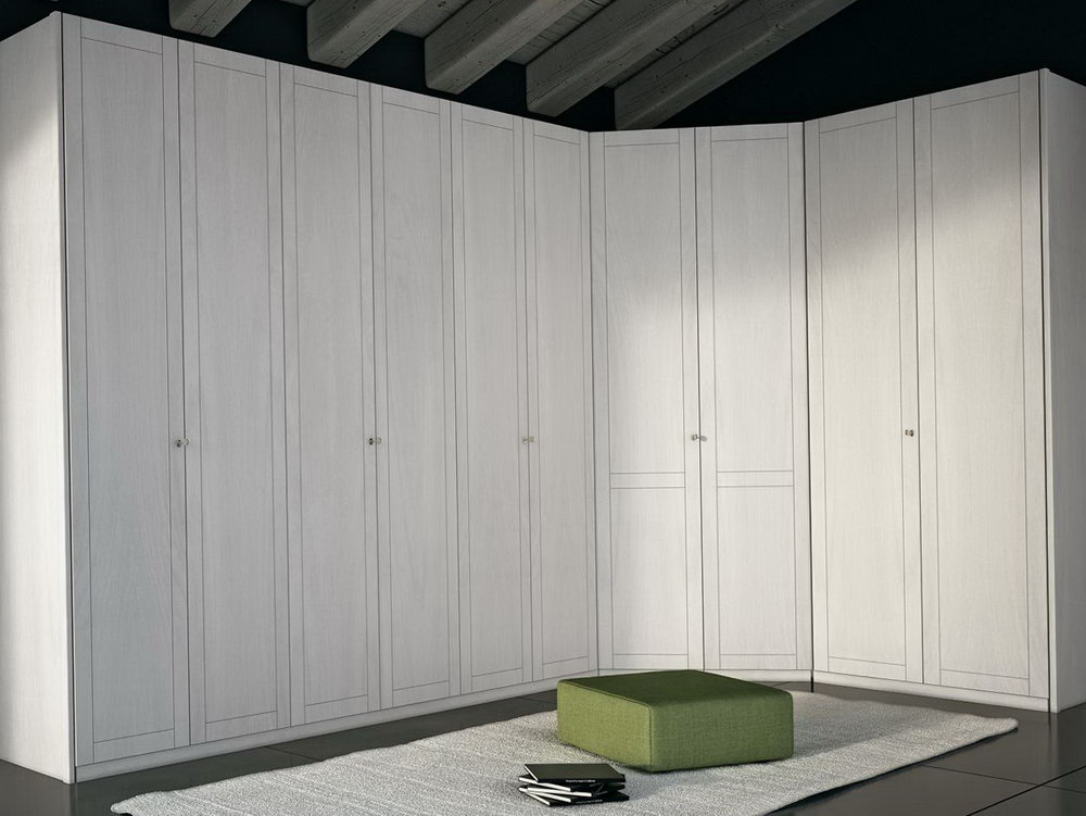 Tall Closet Doors 96 Inches Tall