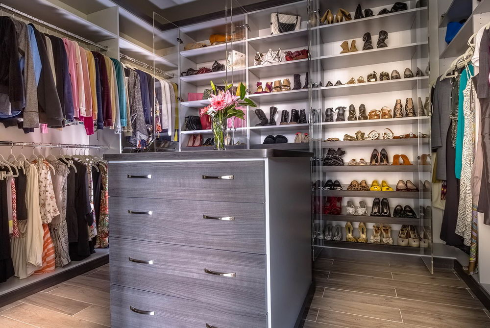The Closet Company Pompano