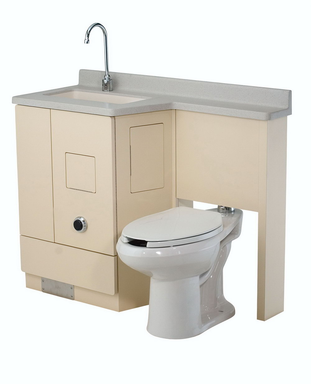Ada Water Closet Requirements