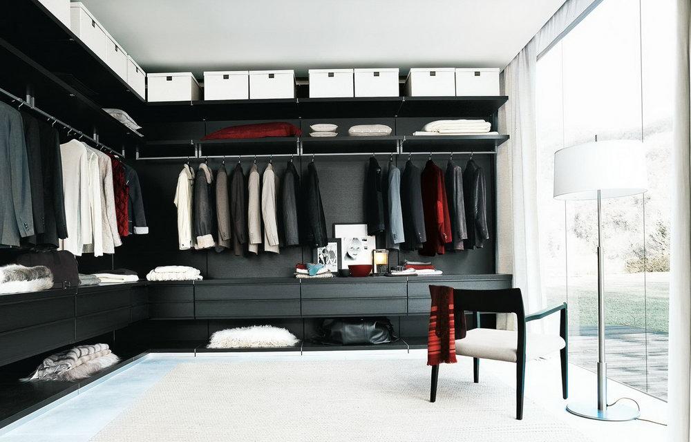 Best Closet Design Company