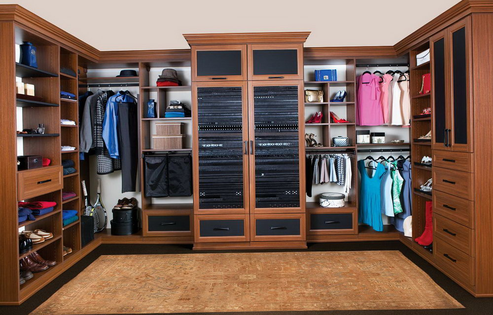 California Closets Phoenix Arizona