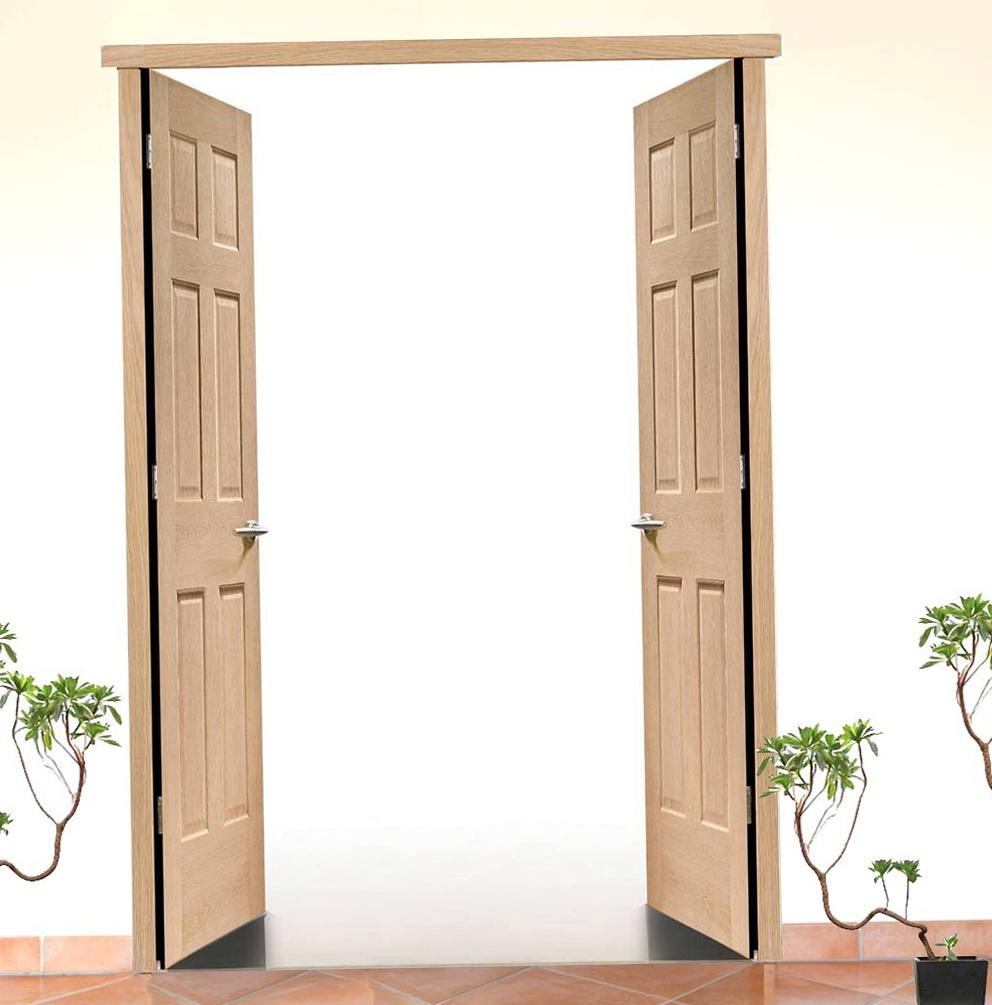 Closet Door Frame Home Depot