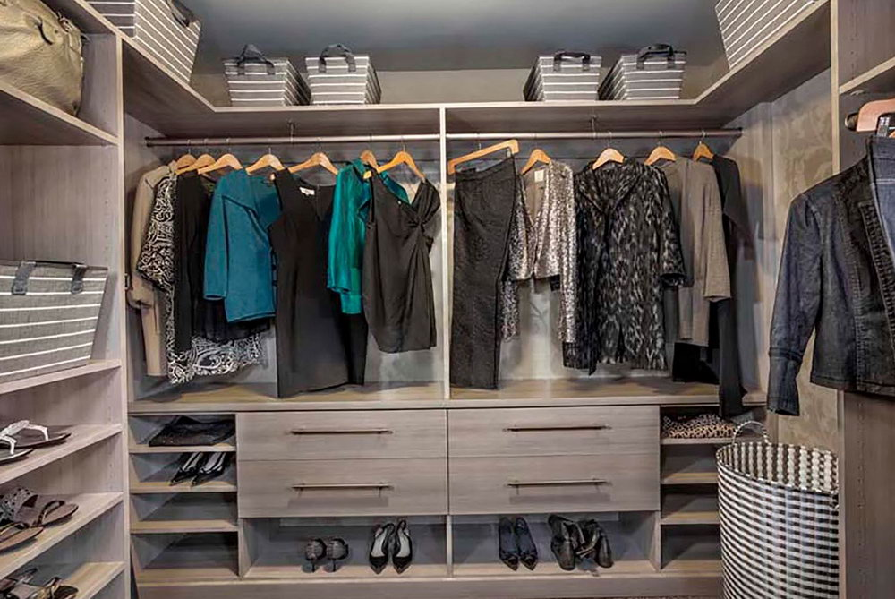 Closet Factory Los Angeles Reviews