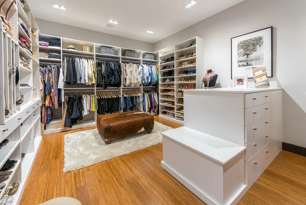 Closet Factory Miami Reviews