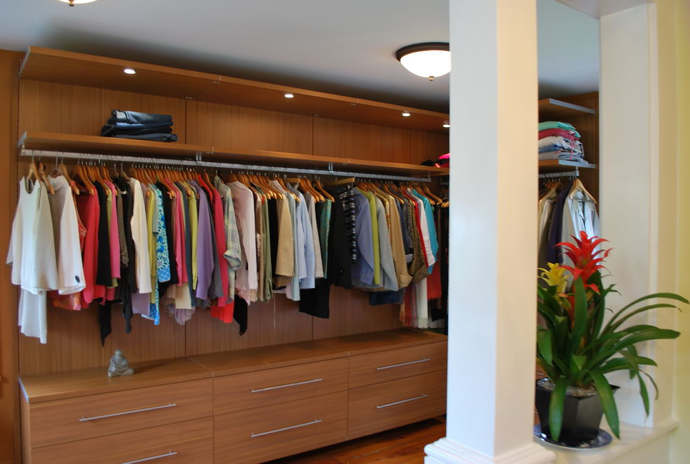 Closet To Closet Boutique
