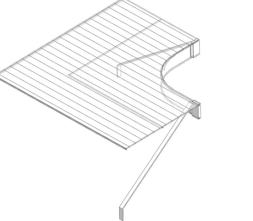 Closetmaid Shelf Liner