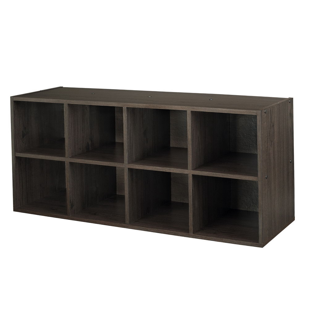 Closetmaid Storage Rack