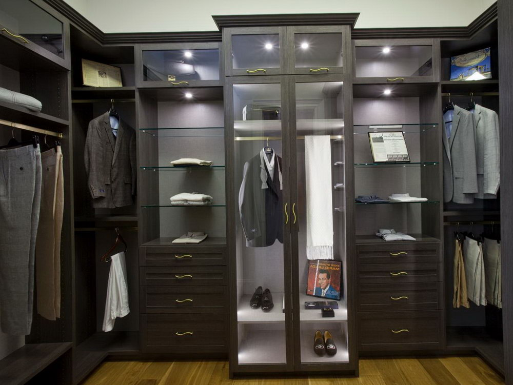 Closets By Design Atlanta Reviews