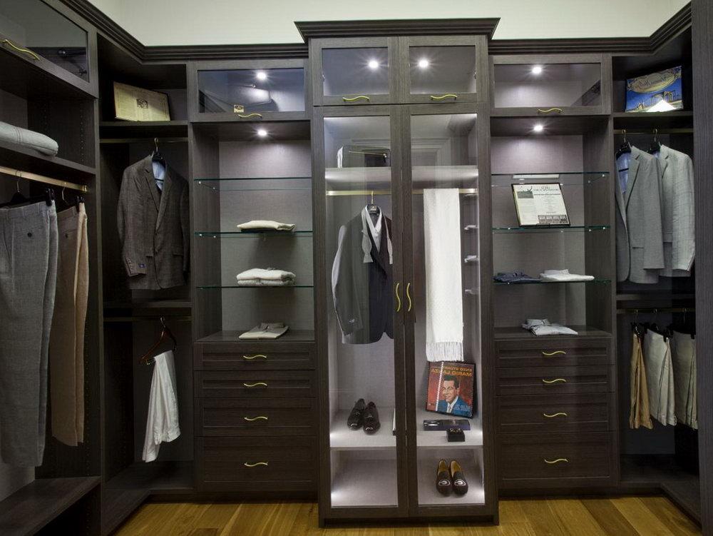 Closets By Design Atlanta Reviews