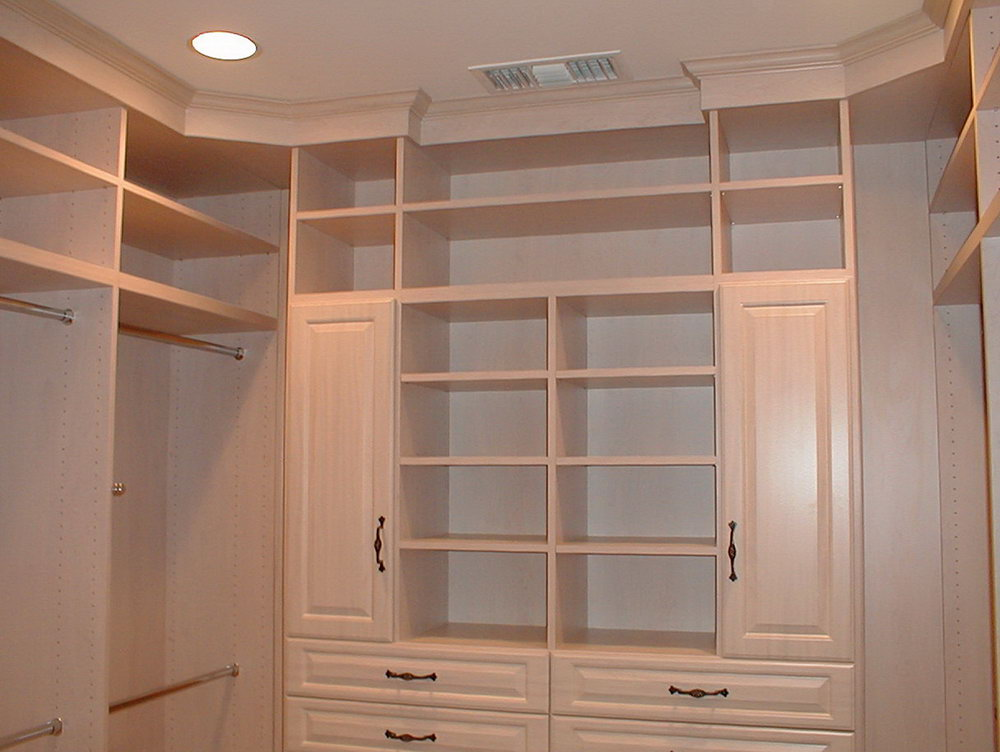 Closets By Design Charlotte Reviews