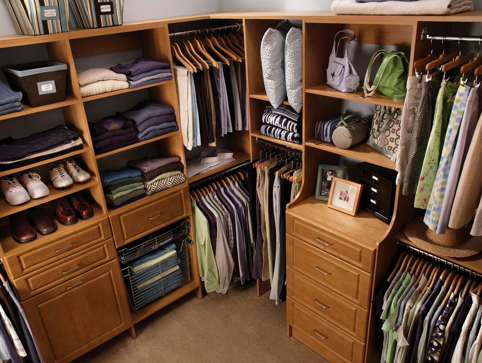 Closets By Design Orlando Fl