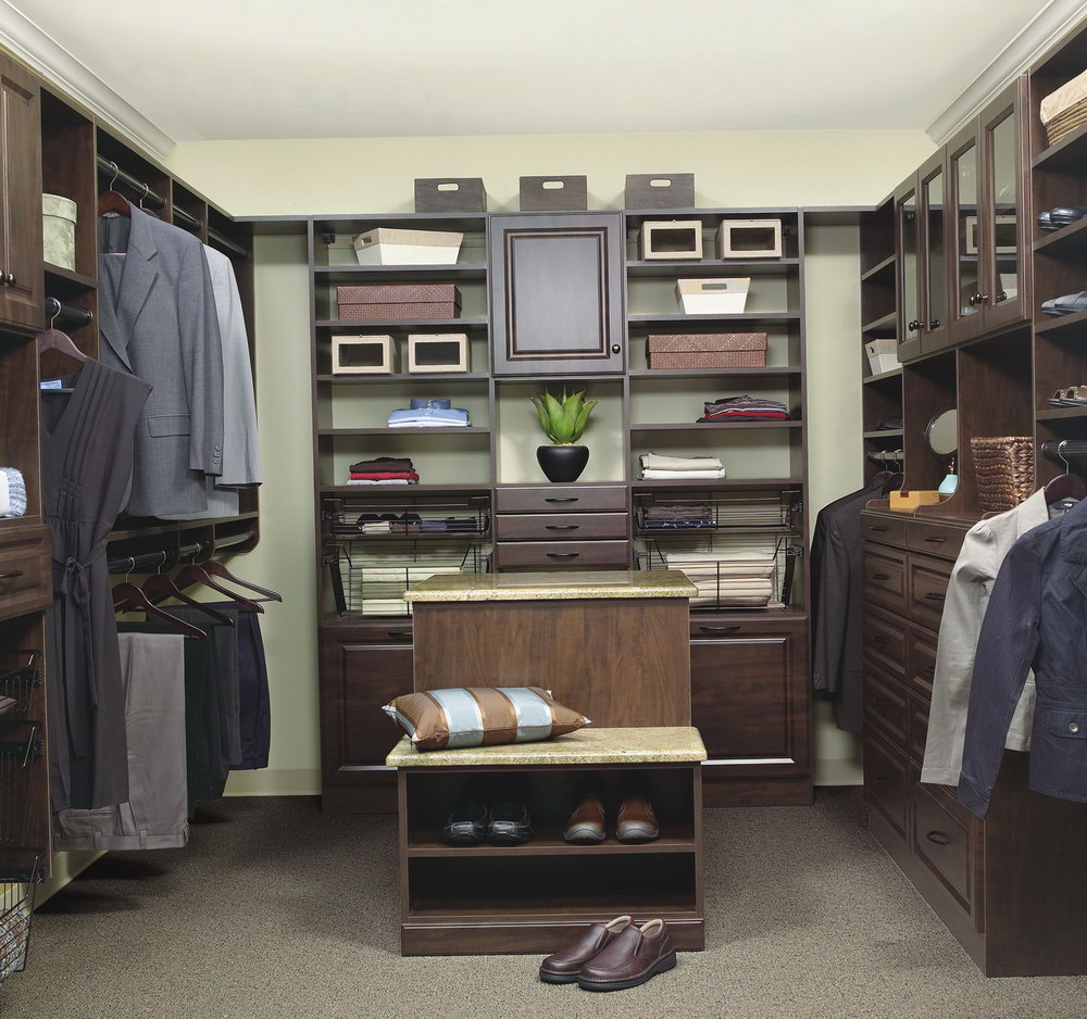 Closets By Design Orlando Reviews