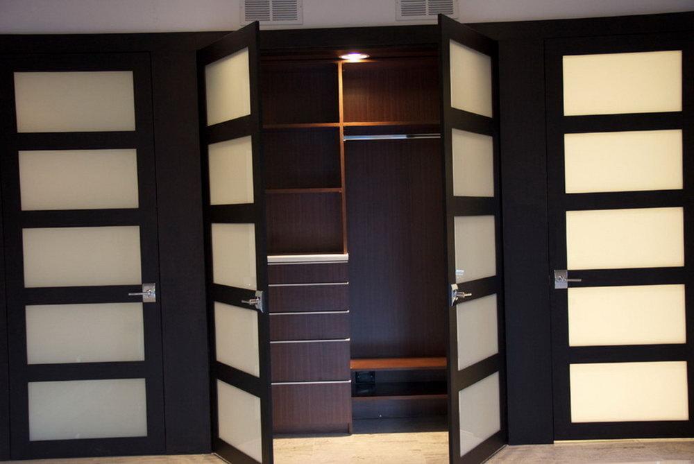 Closets Closets Closets Closets Modern Family