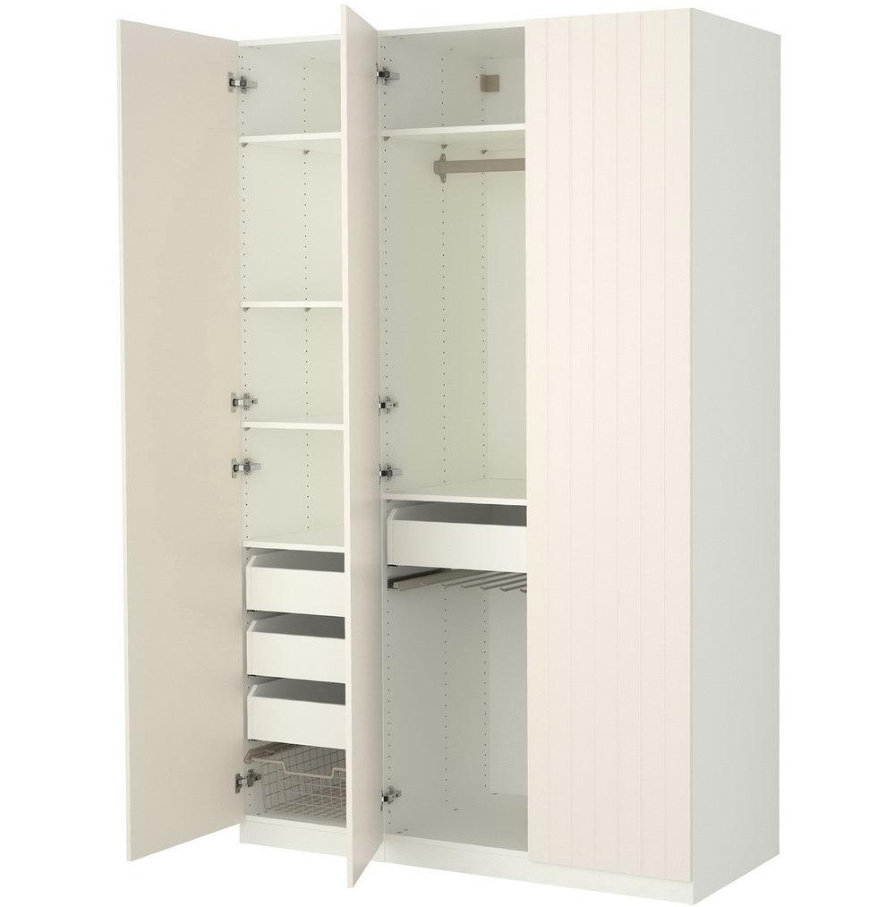 Free Closet Design App
