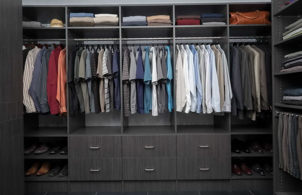Free Closet Design Online
