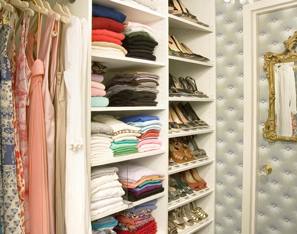 Free Closet Design Software