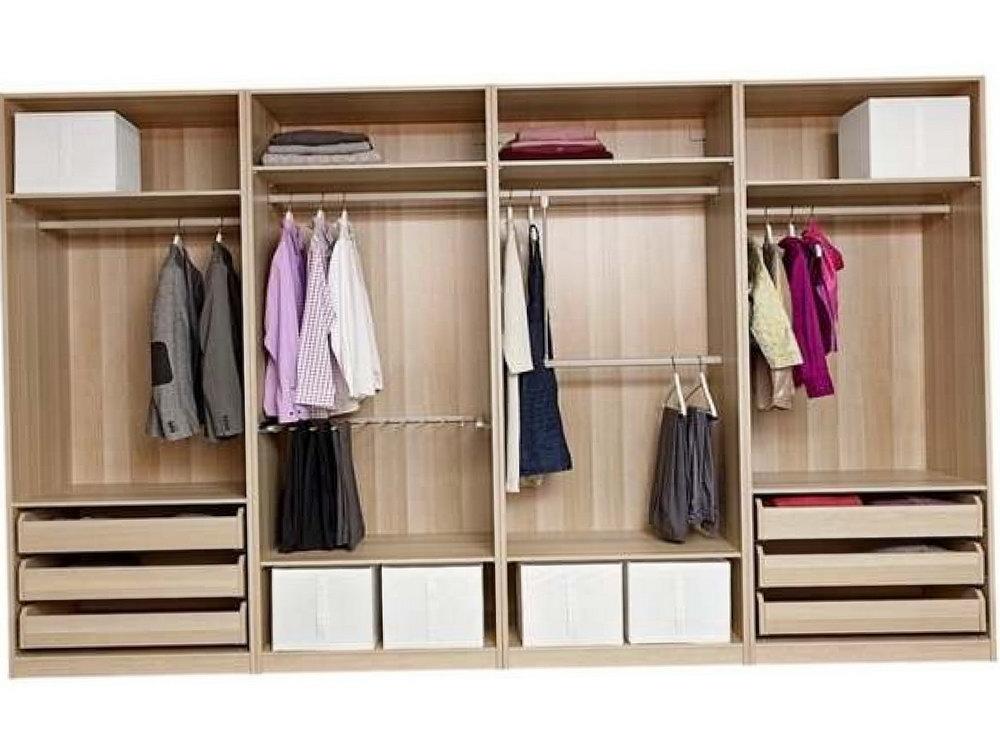 Ikea Closet Designer Download
