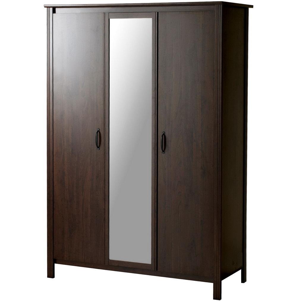 Ikea Freestanding Closet Systems