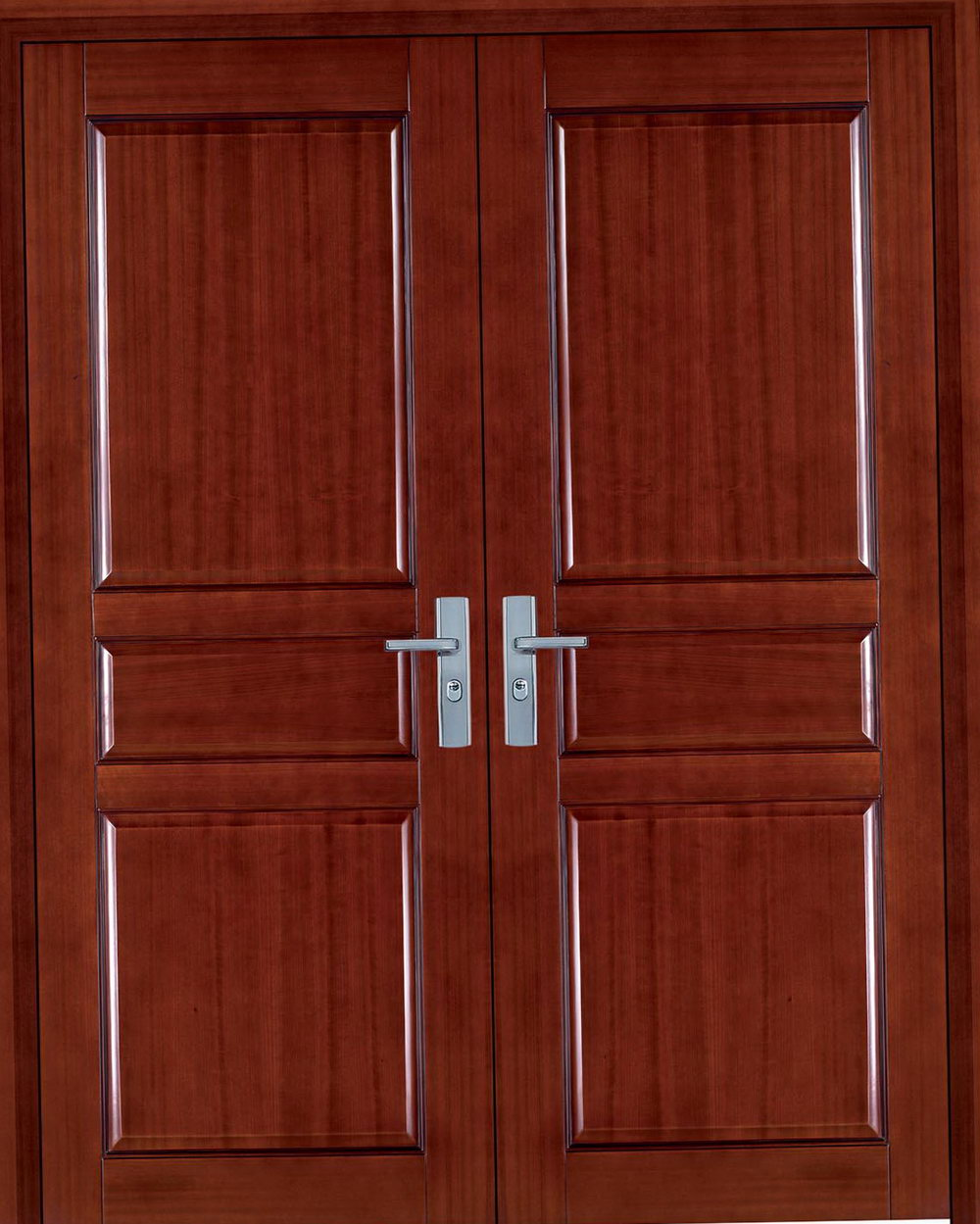 Interior Door And Closet Company Reviews