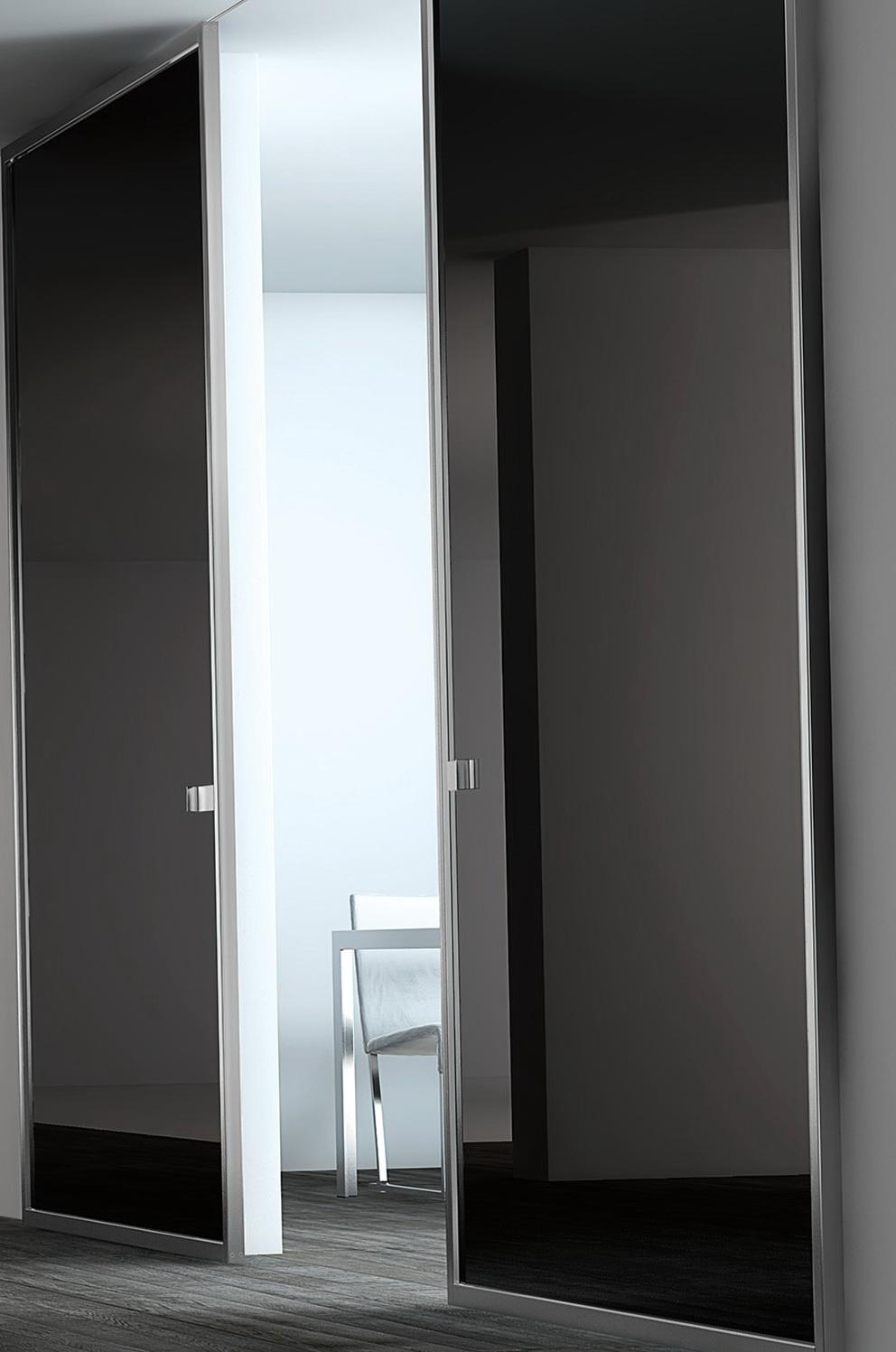Interior Door And Closet Company Torrance