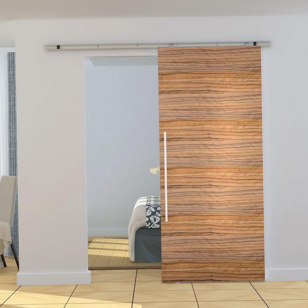 Metal Bifold Closet Doors Hardware