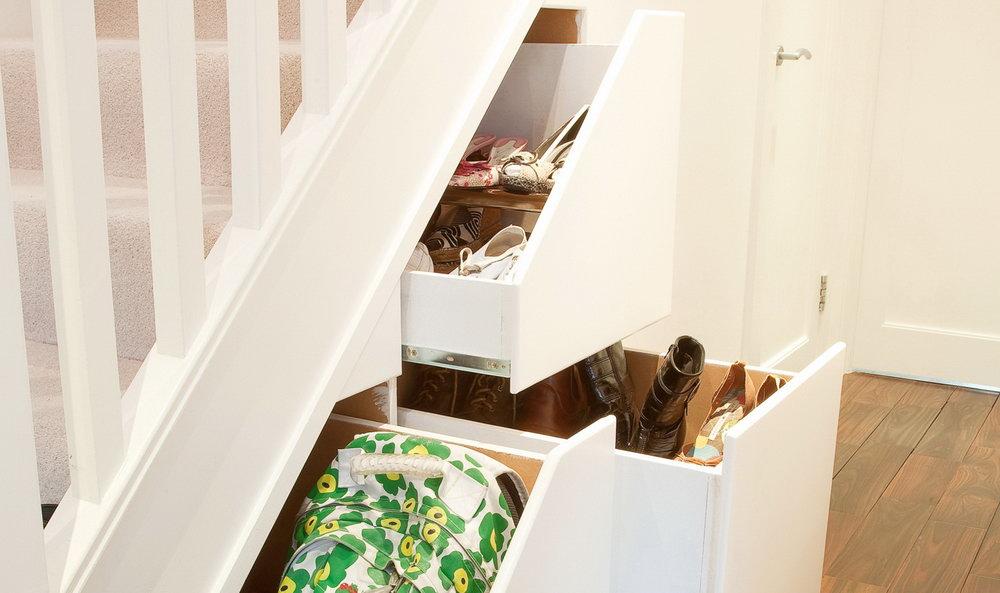 Smart Closet Solutions New York