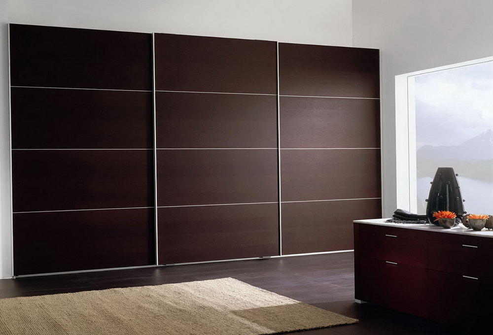 Wall To Wall Closet Ikea
