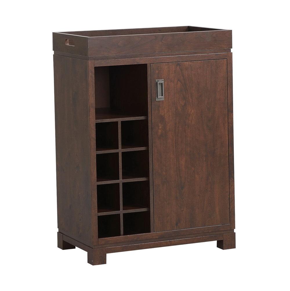 Bar Storage Cabinet Ikea