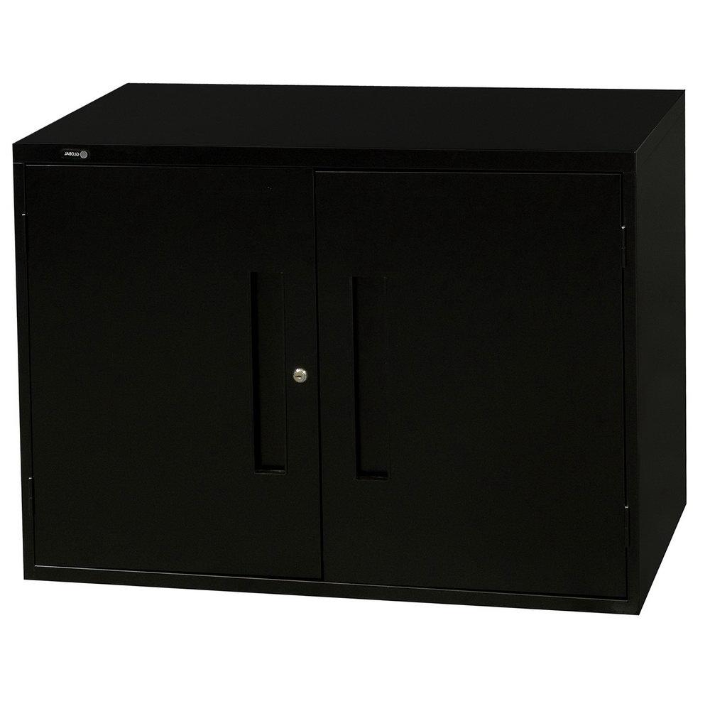 Black And Decker Storage Cabinet